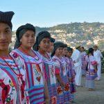 Los Mazatecos | Vestimenta, lengua, ubicación y gastronomía