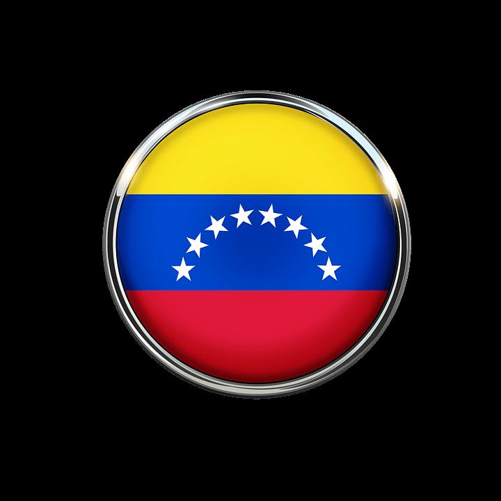 Pueblos Indígenas de Venezuela