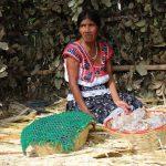 Nahuas | Vestimenta, lengua, ubicación y gastronomía