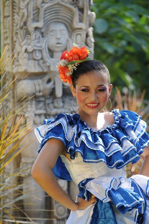 Pueblos Indígenas de Honduras