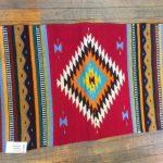 Zapotecos  | Vestimenta, lengua, ubicación y gastronomía