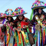 Los Tzeltales  | Vestimenta, lengua, ubicación y gastronomía