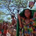 Wayuú  | Vestimenta, lengua, ubicación y gastronomía