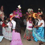 Los mixes - Pueblo Indígena originario de Oaxaca