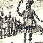 Los Purépecha | Pueblo Originario de México