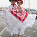 Los Huastecos | Ubicación, cultura y vestimenta