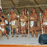 Akawayo - Pueblo originario de Venezuela