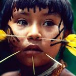 Yanomami: ¿Dónde se ubican? Tradición, rituales, lenguas y vestimenta