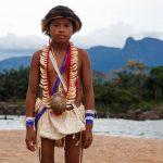 Piaroa: Lengua, Vestimenta, tradiciones y gastronomía