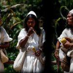 Arawacos: Origen, ubicación, cultura, lengua, vestimenta de este pueblo.
