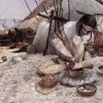 Pueblo Diaguita: Ubicación, cultura, lengua, vestimenta y gastronomía