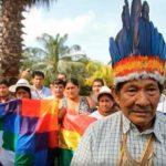 Patamona: Ubicación, Costumbres, Cultura, Vestimenta y gatronomía de este pueblo
