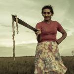Pumé - Yaruros: Ubicación, lengua, vestimenta, gastronomía y tradiciones