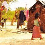 Pueblo indígena Wichís: Ubicación, Cultura, Vestimenta, Viviendas