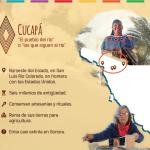 Pueblo Cucapá: Ubicación, Cultura, Vestimenta, Viviendas