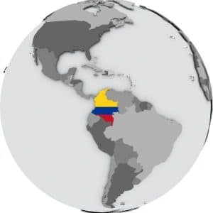 Etnia Carapana