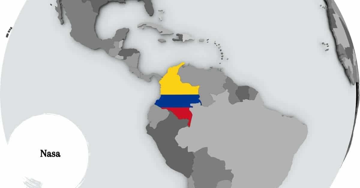 Etnia Nasa