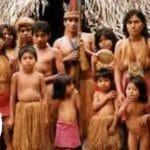Etnia Pijao | Ubicación, Vestimenta, Vivienda, Alimentación y Lengua