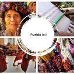 Ixil | Ubicación, Vestimenta, Vivienda y Lengua
