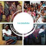 Los Jakalteko | Tradiciones, Cultura, Vestimenta y Lengua