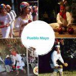 Mayo o Yoremes | Ubicación, Tradiciones, Cultura, Vestimenta y Lengua