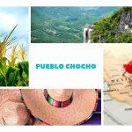 Pueblo Chocho o Chocholteco | Vestimenta, Lengua, Ubicación Y Gastronomía