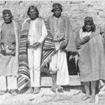 Tepehuanes del Norte | Ódami | Tradiciones, Cultura, Vestimenta y Lengua
