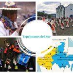 Tepehuanes del sur | Tradiciones, Cultura, Vestimenta y Lengua