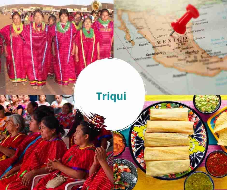 Triqui