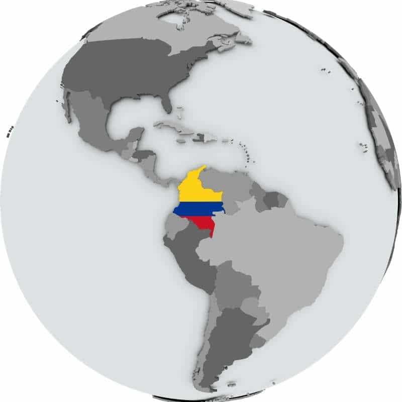 Tuyuca