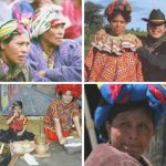 Chuj | Tradiciones, Cultura, Vestimenta y Lengua