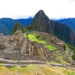 Pueblos Indígenas de Perú